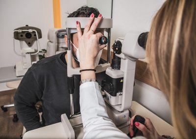 oftalmologija-01