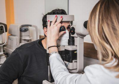 oftalmologija-02
