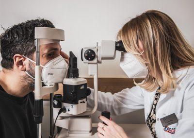 oftalmologija-03