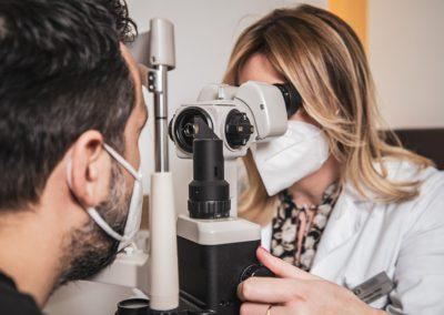 oftalmologija-04